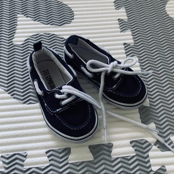 Gymboree Shoes Baby Boy Poshmark